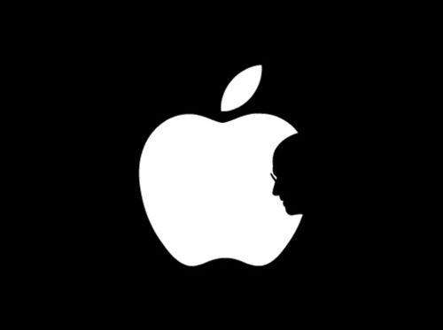 苹果灵魂logo!台积电欲拿a6芯片订单
