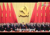 老外看中国 拉法兰:中国共产党领导的改革高效且关键