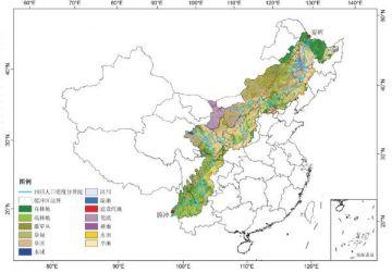 中国人口密度_城市平均人口密度