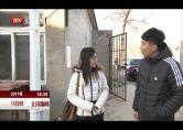 北京市房山区:为腾退户找到新住处 整洁温暖像个家