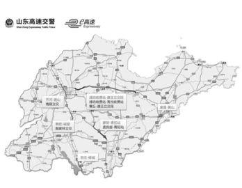 地图 简笔画 手绘 线稿 348_270